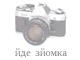 Ділові пропозиції від www.podolog.kiev.ua