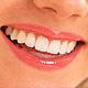 Листівка - Подяка моєму стоматологу
