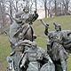 Листівка - Вітання з Днем міста Київ