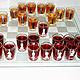 Листівка - Святкуємо день шахів