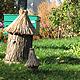 Листівка - Привітання пасічнику