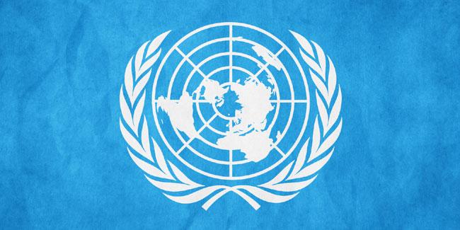 Календар ООН на 2017-2018 рік. Дати та заходи, події і дні, свята в календарі ООН