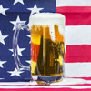 American Beer Day