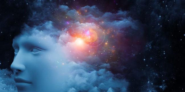 Подія 25 вересня - Всесвітній день мрії