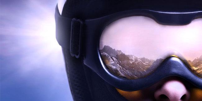 У Міжнародний день альпінізму ми з радістю приєднуємося до привітань на адресу всіх професіоналів і любителів цього складного заняття