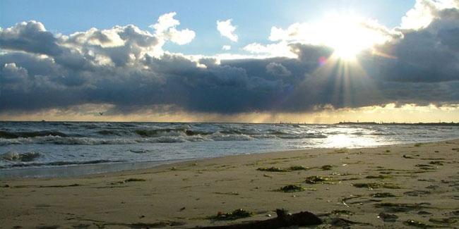 День Балтійського моря