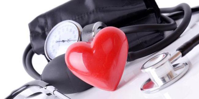 Важливість спостереження систолічного кров'яного тиску збільшується з віком