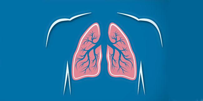 Можна вилікувати 92-95% хворих туберкульозом