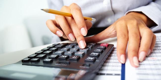 Міжнародний день бухгалтерії