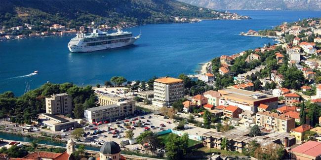 День державності в Чорногорії відзначається з дити 13 липня 1878 року