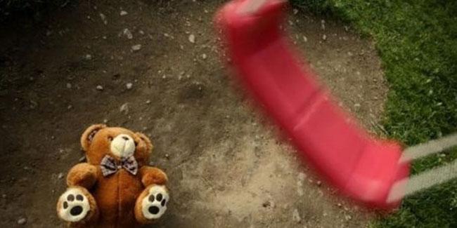 У групі ризику знаходяться не тільки підлітки і маленькі діти, пропадають іноді і немовлята