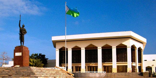 День Незалежності Джибуті