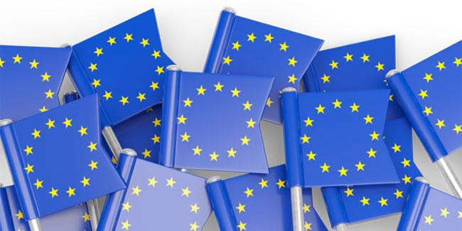 Дата заснування ЄС