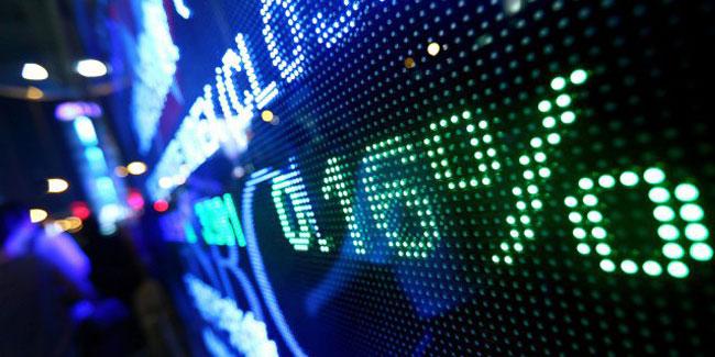 Всім працівникам фондового ринку України хорошого інвестиційного клімату
