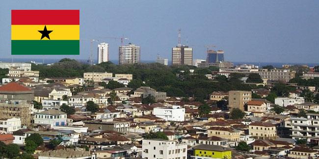 """Результат пошуку зображень за запитом """"День Незалежності Республіки Гана"""""""