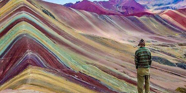 Більшу частину XIX століття геологія оберталася навколо питання про найбільш точний вік нашої планети