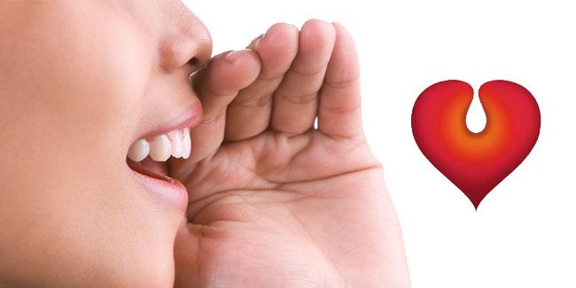 Голос є основним інструментом як для семантичної, так і для емоційної комунікації і тому має безпосереднє відношення до слухового сприйняття