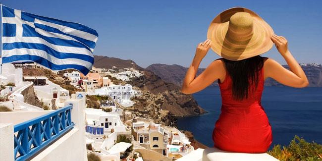 День Незалежності Греції