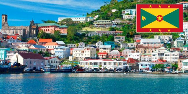 День Незалежності Гренади