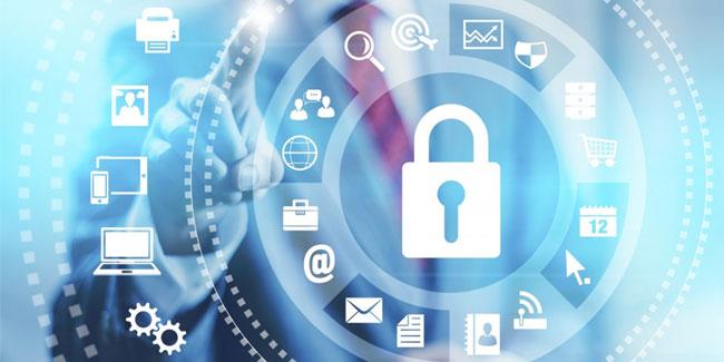 День безпеки в Інтернеті