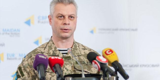 День інформаційно-медійних структур Міністерства оборони України та Збройних Сил України