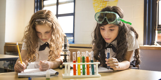 """Результат пошуку зображень за запитом """"Міжнародний день жінок і дівчаток в науці"""""""