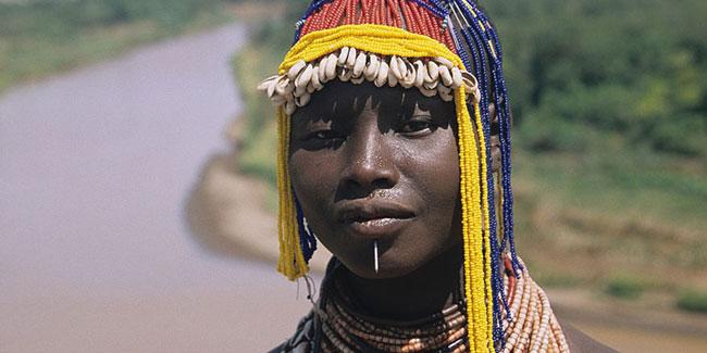 У багатьох країнах більше 50% корінних народів вже живуть у містах