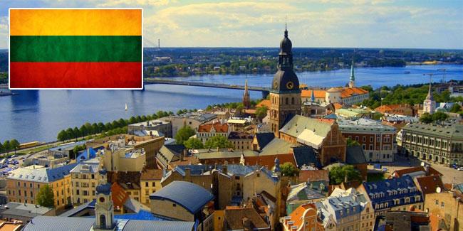 Національне свято Литовської Республіки. День відновлення Незалежності Литовської держави (1918)