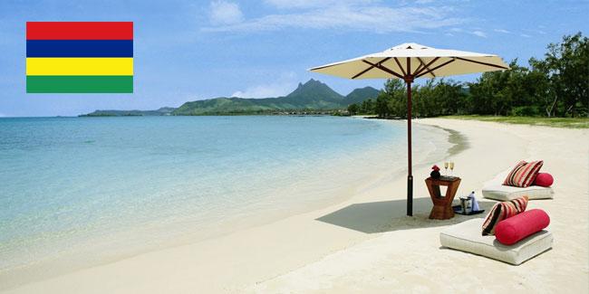День Незалежності та День Республіки Маврикій