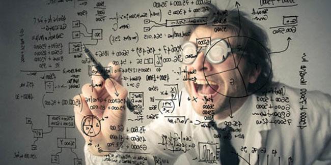 """Результат пошуку зображень за запитом """"День науки"""""""