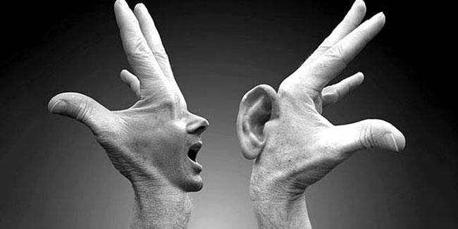 Нейтралітет заради діалогу