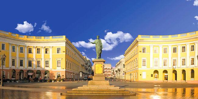 Історія міста добре відома тільки з 1415