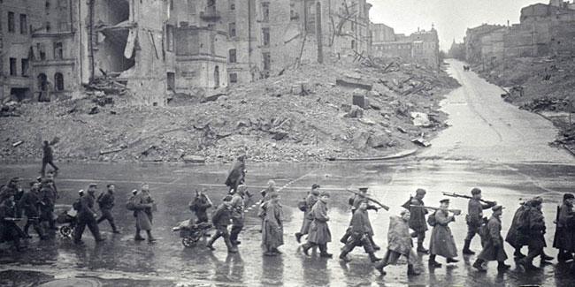 День визволення Києва