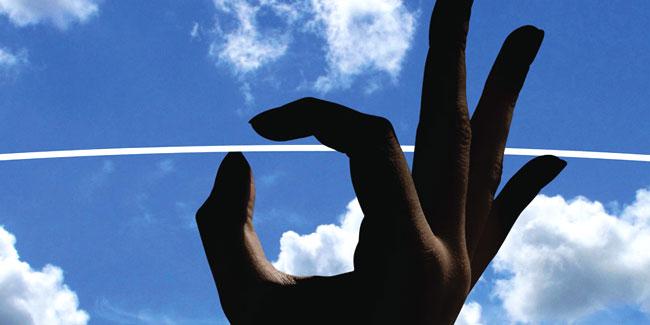 Міжнародний день охорони озонового шару