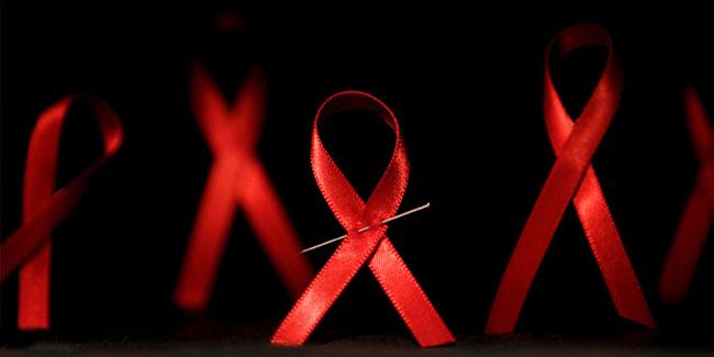 Мінімум 35 мільйонів осіб померли від причин, пов'язаних з ВІЛ