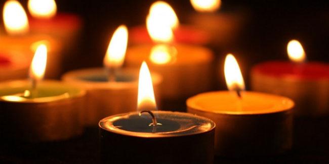 День пам'яті жертв дорожніх аварій