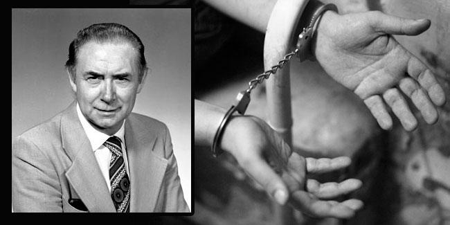 Міжнародний день солідарності із затриманими та зниклими безвісти співробітниками відзначається щороку в річницю викрадення Алека Коллетта