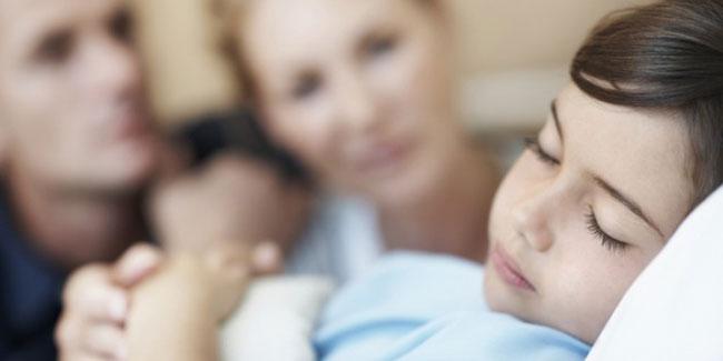 Статус батьків, їх єдності, зобов'язання і відповідальність, хвилюючі переживання і турбота про благополуччя підростаючого покоління, є абсолютно природний стан життя для багатьох з нас