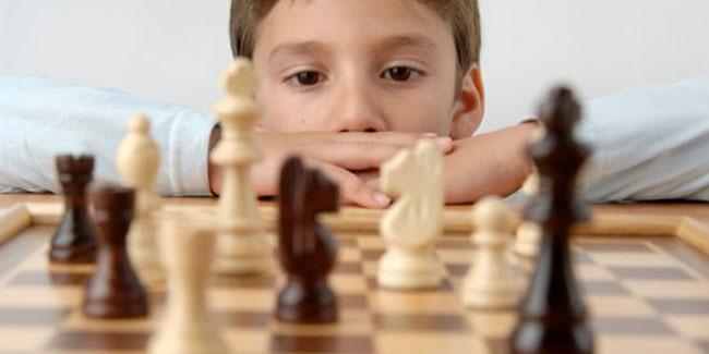 """Результат пошуку зображень за запитом """"день шахів в україні"""""""