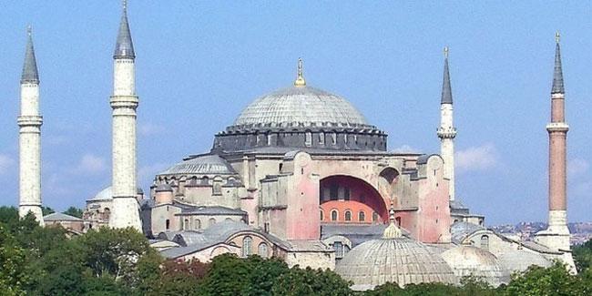 День міста Сімферополь
