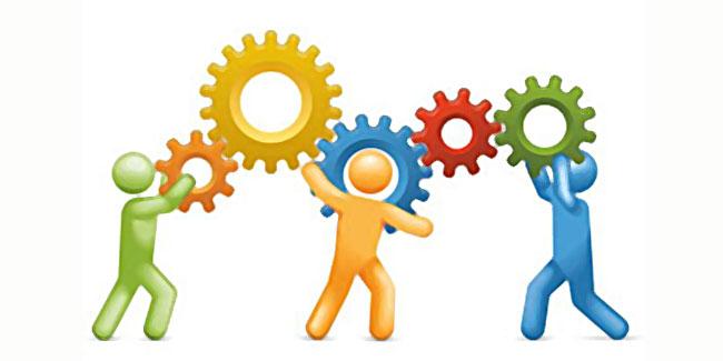 Міжнародний день соціального педагога