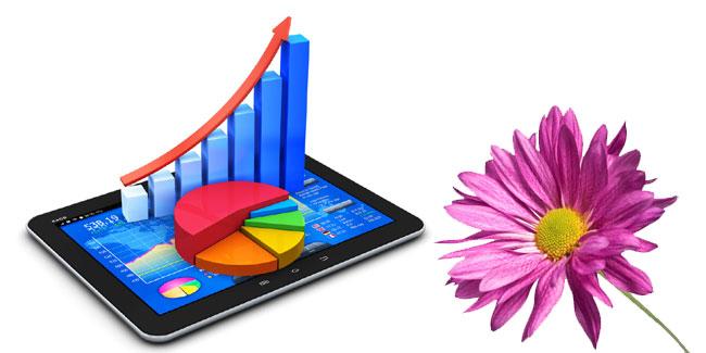 Всесвітній день статистики
