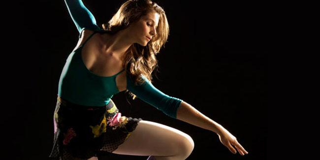 Міжнародний день танцю