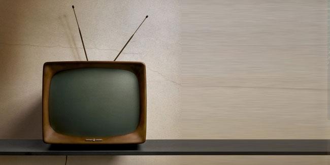 Всесвітній день телебачення