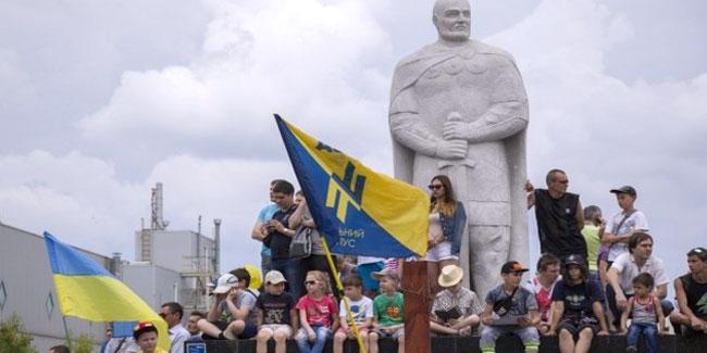 День визволення Маріуполя від російських окупантів