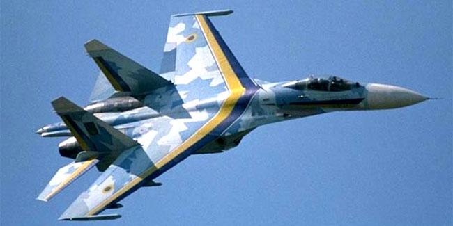 День Повітряних Сил Збройних Сил України