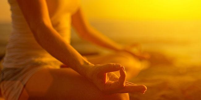 Йога завоювала широку підтримку і практикується в різних стилях по всьому світу