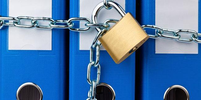День захисту персональних даних